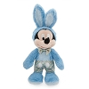Disney Plush - Easter Mickey Mouse Easter Bunny - Medium