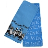 Disney Kitchen Towel Set - Mine Mine Mine Seagull