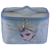 Disney Cosmetic - FROZEN - Elsa - Train bag - LE