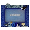 SeaWorld Picture Frame - 2014 Logo