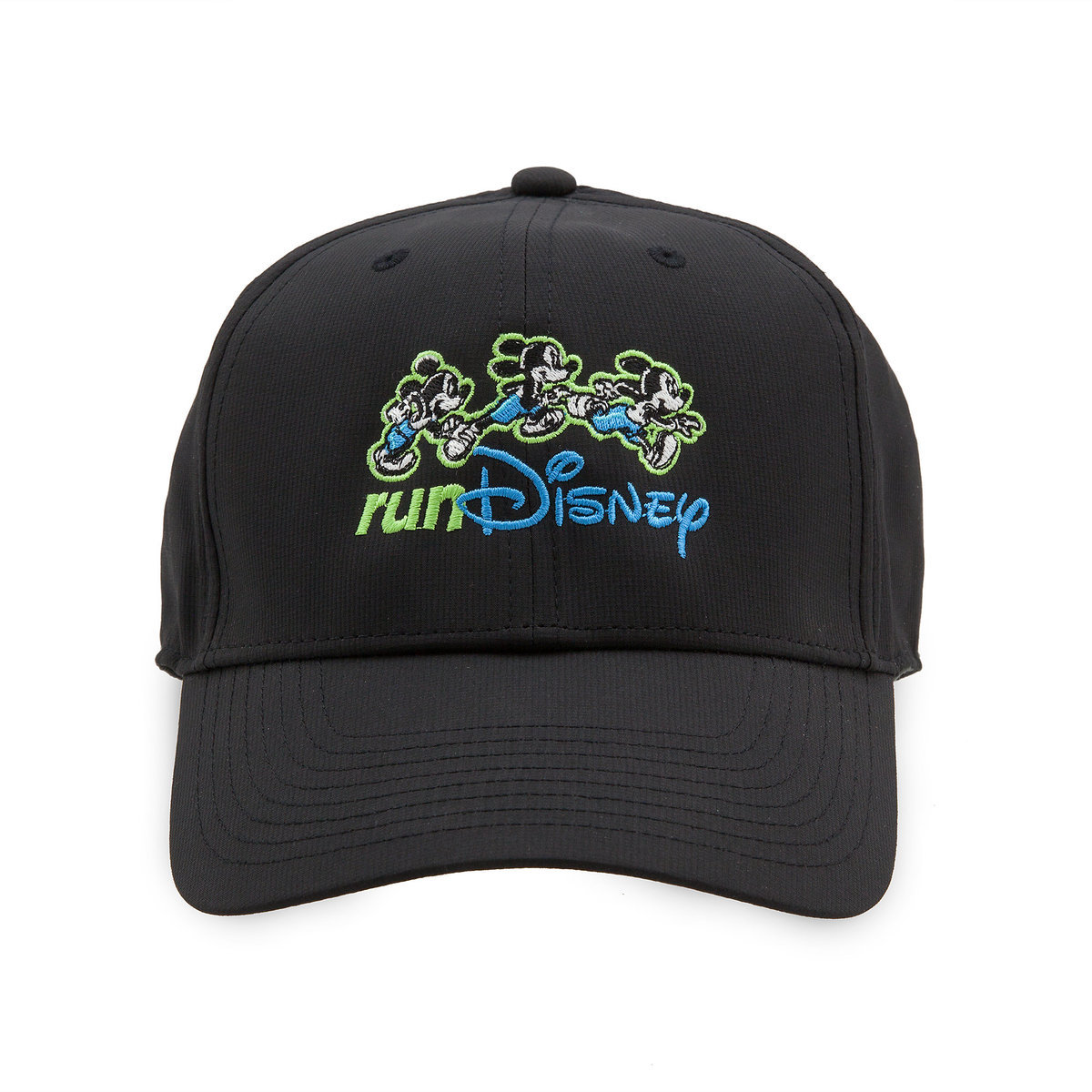 d230846237024 Add to My Lists. Disney Baseball Cap - runDisney Mickey Mouse - Nike
