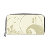 Disney Wallet - Loungefly x Nightmare Before Christmas Cream Scene