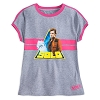 Disney Women's Shirt - Star Wars - Han Solo T-Shirt