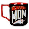 Disney Coffee Cup - Incredible Mom - Mrs. Incredible