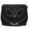 Disney Crossbody - Loungefly x Nightmare Before Christmas Studded Jack Face