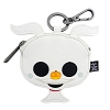 Disney Loungefly Coin Bag - Nightmare Before Christmas Chibi Zero Die Cut Coin Purse