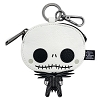 Disney Coin Bag - Loungefly x Nightmare Before Christmas Jack Cutie