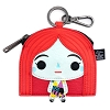 Disney Loungefly Coin Bag - Nightmare Before Christmas Sally Cutie