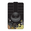 Disney Card Holder - Loungefly x Nightmare Before Christmas Jack Skellington Face