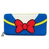 Disney Loungefly Wallet - Donald Duck