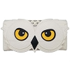 Universal Wallet by Loungefly - Harry Potter Owl Hedwig