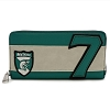 Universal Loungefly Wallet - Harry Potter - Slytherin Draco Malfoy