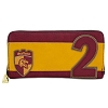 Universal Wallet - Loungefly x Harry Potter - Ron Weasley Quidditch Keeper