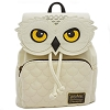 Universal Mini Backpack - Loungefly x Harry Potter - Hedwig Owl