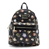 Universal Mini Backpack - Loungefly x Harry Potter Cuties