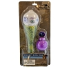 Disney Toy - AVATAR Bubble Glow Wand - Woodsprite