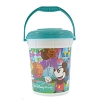 Disney Popcorn Bucket - Walt Disney Snacks