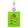 Disney Lanyard Pouch - Toy Story Land