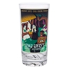 Disney Tall Glass - Snow White's Scary Adventures by Dave Perillo