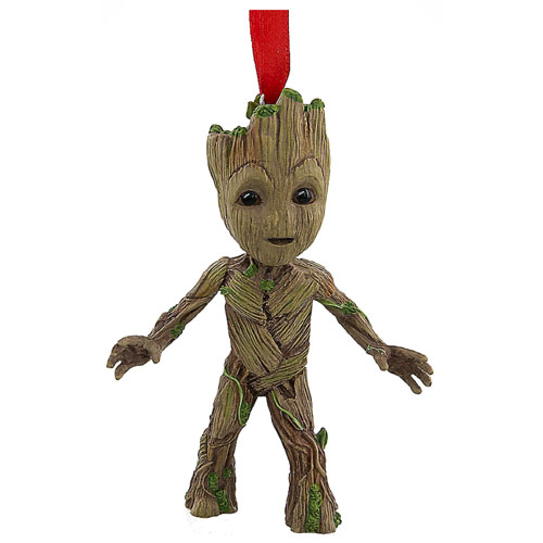 Loungefly X Marvel Guardians Of The Galaxy Chibi Mini Backpack SALE Disney Groot