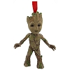 Disney Ornament - Marvel's Guardians of the Galaxy - Groot