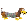 Disney Light-Up Toy - Toy Story - Slinky Dog