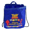Disney Cinch Backpack Bag - Toy Story Land Opening - Passholder