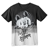 Disney Adult Shirt - Tower of Terror Mickey Mouse