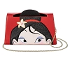 Disney Purse by Danielle Nicole - Clutch - Mulan