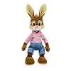 Disney Plush - Splash Mountain Brer Rabbit - 11