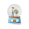Disney Showcase Collection Snow Globe - Toy Story