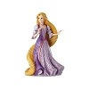 Disney Showcase Collection - Rapunzel