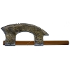 Disney - Star Wars Costume Accessory - Gamorrean Guard Foam Axe