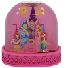 Disney Snow Globe - Disney Princesses