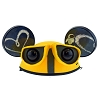 Disney Ear Hat - Disney Pixar Wall-E