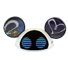 Disney Ear Hat - Disney Pixar EVE