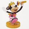 Disney Figurine Statue - Princess Half Marathon Weekend 2018 Minnie