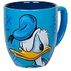 Disney Coffee Cup Mug - Titles - Donald Duck