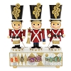 Disney Musical Nutcracker Figure - it's a small world