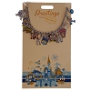 Disney Bracelet - Greeting From - Park Icons