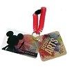 Disney Collectible Gift Card - Festival of the Arts - 2018 Wristband