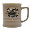 Disney Coffee Cup Mug - Custom Speed Shop - CARS