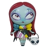 Disney World of Miss Mindy Figure - Nightmare Vinyl Sally