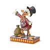 Disney Traditions by Jim Shore - Scrooge Duck Tales