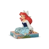 Disney Traditions by Jim Shore - The Little Mermaid - Ariel ''Be Bold''