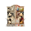 Disney Traditions by Jim Shore - Mickey 90th Anniversary - The True Original