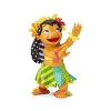 Disney Britto Figurine - Lilo