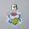 Department 56 Holidazzler Ornament - Dr. Seuss - Grinch