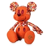 Disney Plush - Mickey Mouse Memories - Corduroy