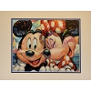 Disney Artist Print - Positive II by Greg McCullough